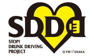 LIVE SDD 2017