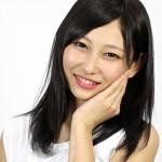 欅坂46志田愛佳(もな)の中学・高校や彼氏は?姉のかほきちがかわいい