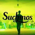 Suchmos ライブ「THE KIDS」2017/1/25 新木場 セトリ・感想レポ・グッズ画像まとめ