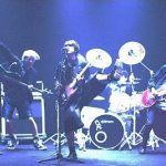 THE ORAL CIGARETTESのおすすめアルバム・シングルランキング!
