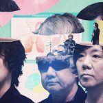 the pillowsの人気アルバムCDランキング!ファン厳選おすすめトップ9!