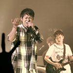 UVERworld ライブハウスツアー2017 セトリ・感想レポ・グッズ画像まとめ