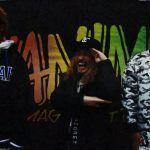 WANIMA(ワニマ) JUICE UP!! ライブ2016-2017 セトリ・感想レポ・グッズ画像まとめ
