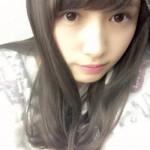 欅坂46渡辺梨加(ベリカ)はジャニヲタでポンコツ?彼氏はいるのか?