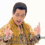 ピコ太郎×Silent Siren×LiSA 日本武道館ライブ!チケットは高倍率なのか?